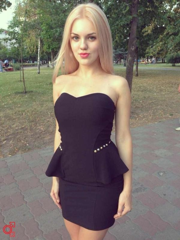 Проститутка Ангелина - Тамбов