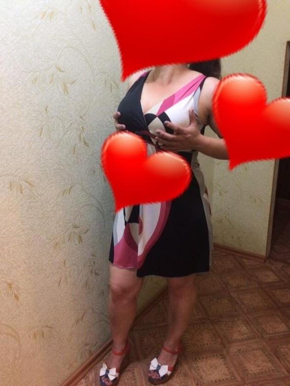 Проститутка Саша - Тамбов