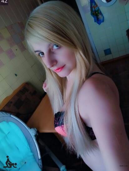 Проститутка Ксюша - Тамбов