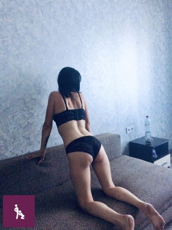Проститутка Алена - Тамбов