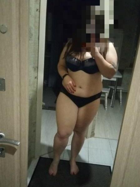 Проститутка Даша - Тамбов