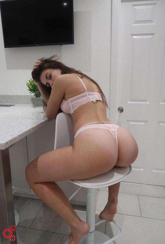 Проститутка марина - Тамбов