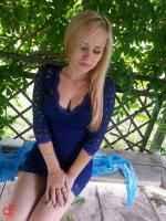 Проститутка оля - Тамбов